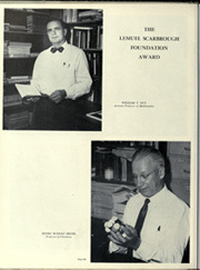Page 168, 1956 Edition, University of Texas Austin - Cactus Yearbook (Austin, TX) online yearbook collection