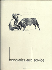 Page 169, 1956 Edition, University of Texas Austin - Cactus Yearbook (Austin, TX) online yearbook collection