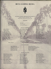 Page 175, 1956 Edition, University of Texas Austin - Cactus Yearbook (Austin, TX) online yearbook collection