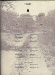 Page 177, 1956 Edition, University of Texas Austin - Cactus Yearbook (Austin, TX) online yearbook collection