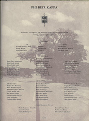 Page 179, 1956 Edition, University of Texas Austin - Cactus Yearbook (Austin, TX) online yearbook collection