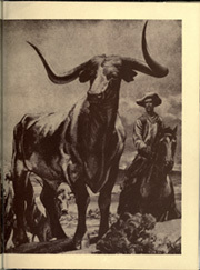Page 3, 1956 Edition, University of Texas Austin - Cactus Yearbook (Austin, TX) online yearbook collection