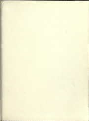 Page 5, 1956 Edition, University of Texas Austin - Cactus Yearbook (Austin, TX) online yearbook collection