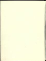 Page 5, 1957 Edition, University of Texas Austin - Cactus Yearbook (Austin, TX) online yearbook collection