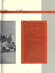 Page 11, 1958 Edition, University of Texas Austin - Cactus Yearbook (Austin, TX) online yearbook collection