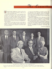 Page 12, 1958 Edition, University of Texas Austin - Cactus Yearbook (Austin, TX) online yearbook collection