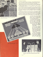 Page 14, 1958 Edition, University of Texas Austin - Cactus Yearbook (Austin, TX) online yearbook collection