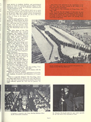 Page 15, 1958 Edition, University of Texas Austin - Cactus Yearbook (Austin, TX) online yearbook collection