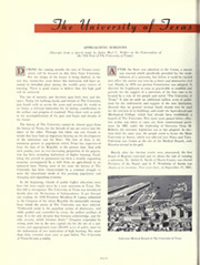 Page 16, 1958 Edition, University of Texas Austin - Cactus Yearbook (Austin, TX) online yearbook collection