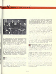Page 17, 1958 Edition, University of Texas Austin - Cactus Yearbook (Austin, TX) online yearbook collection