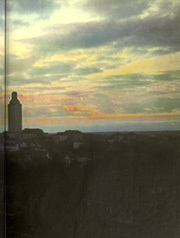 Page 3, 1958 Edition, University of Texas Austin - Cactus Yearbook (Austin, TX) online yearbook collection