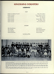 Page 163, 1962 Edition, University of Texas Austin - Cactus Yearbook (Austin, TX) online yearbook collection