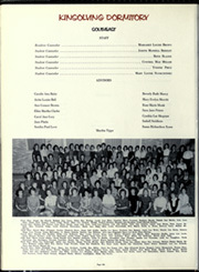 Page 164, 1962 Edition, University of Texas Austin - Cactus Yearbook (Austin, TX) online yearbook collection