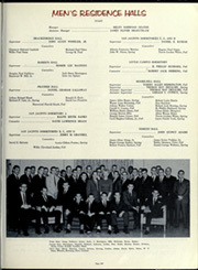 Page 167, 1962 Edition, University of Texas Austin - Cactus Yearbook (Austin, TX) online yearbook collection