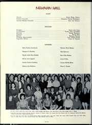 Page 168, 1962 Edition, University of Texas Austin - Cactus Yearbook (Austin, TX) online yearbook collection