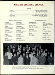Page 170, 1962 Edition, University of Texas Austin - Cactus Yearbook (Austin, TX) online yearbook collection