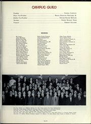 Page 171, 1962 Edition, University of Texas Austin - Cactus Yearbook (Austin, TX) online yearbook collection