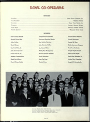 Page 172, 1962 Edition, University of Texas Austin - Cactus Yearbook (Austin, TX) online yearbook collection