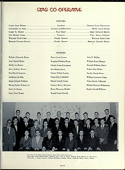 Page 173, 1962 Edition, University of Texas Austin - Cactus Yearbook (Austin, TX) online yearbook collection