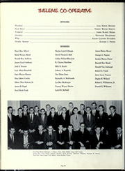 Page 174, 1962 Edition, University of Texas Austin - Cactus Yearbook (Austin, TX) online yearbook collection