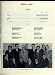 Page 177, 1962 Edition, University of Texas Austin - Cactus Yearbook (Austin, TX) online yearbook collection