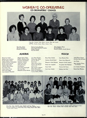 Page 178, 1962 Edition, University of Texas Austin - Cactus Yearbook (Austin, TX) online yearbook collection