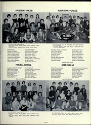 Page 179, 1962 Edition, University of Texas Austin - Cactus Yearbook (Austin, TX) online yearbook collection