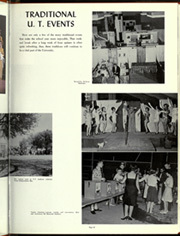 Page 19, 1963 Edition, University of Texas Austin - Cactus Yearbook (Austin, TX) online yearbook collection