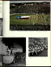Page 21, 1963 Edition, University of Texas Austin - Cactus Yearbook (Austin, TX) online yearbook collection