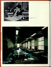 Page 24, 1963 Edition, University of Texas Austin - Cactus Yearbook (Austin, TX) online yearbook collection