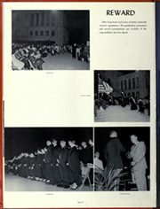 Page 26, 1963 Edition, University of Texas Austin - Cactus Yearbook (Austin, TX) online yearbook collection