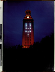 Page 27, 1963 Edition, University of Texas Austin - Cactus Yearbook (Austin, TX) online yearbook collection