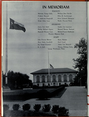 Page 28, 1963 Edition, University of Texas Austin - Cactus Yearbook (Austin, TX) online yearbook collection