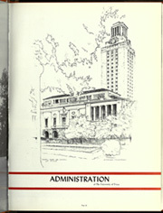 Page 29, 1963 Edition, University of Texas Austin - Cactus Yearbook (Austin, TX) online yearbook collection