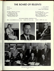 Page 31, 1963 Edition, University of Texas Austin - Cactus Yearbook (Austin, TX) online yearbook collection