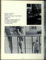 Page 16, 1965 Edition, University of Texas Austin - Cactus Yearbook (Austin, TX) online yearbook collection