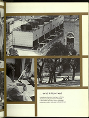 Page 11, 1968 Edition, University of Texas Austin - Cactus Yearbook (Austin, TX) online yearbook collection
