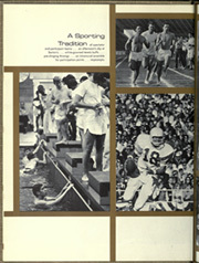 Page 14, 1968 Edition, University of Texas Austin - Cactus Yearbook (Austin, TX) online yearbook collection
