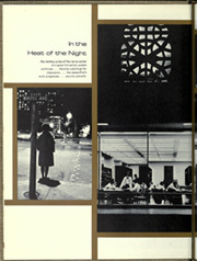 Page 16, 1968 Edition, University of Texas Austin - Cactus Yearbook (Austin, TX) online yearbook collection