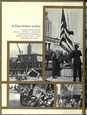 Page 6, 1968 Edition, University of Texas Austin - Cactus Yearbook (Austin, TX) online yearbook collection