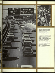 Page 7, 1968 Edition, University of Texas Austin - Cactus Yearbook (Austin, TX) online yearbook collection