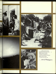 Page 9, 1968 Edition, University of Texas Austin - Cactus Yearbook (Austin, TX) online yearbook collection