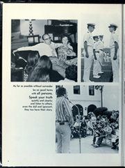 Page 12, 1972 Edition, University of Texas Austin - Cactus Yearbook (Austin, TX) online yearbook collection