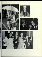 Page 17, 1972 Edition, University of Texas Austin - Cactus Yearbook (Austin, TX) online yearbook collection