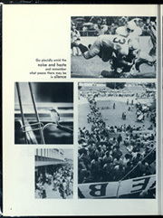 Page 8, 1972 Edition, University of Texas Austin - Cactus Yearbook (Austin, TX) online yearbook collection