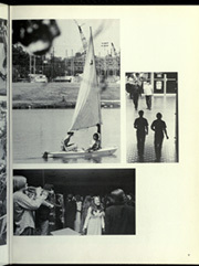 Page 9, 1972 Edition, University of Texas Austin - Cactus Yearbook (Austin, TX) online yearbook collection