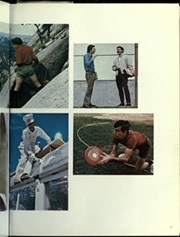 Page 13, 1973 Edition, University of Texas Austin - Cactus Yearbook (Austin, TX) online yearbook collection