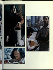 Page 17, 1973 Edition, University of Texas Austin - Cactus Yearbook (Austin, TX) online yearbook collection