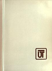 Page 5, 1975 Edition, University of Texas Austin - Cactus Yearbook (Austin, TX) online yearbook collection