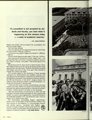 Page 108, 1976 Edition, University of Texas Austin - Cactus Yearbook (Austin, TX) online yearbook collection
